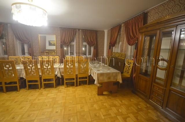 Щелково-2 № 4792