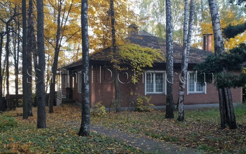 Новобутаково-2 № 5759