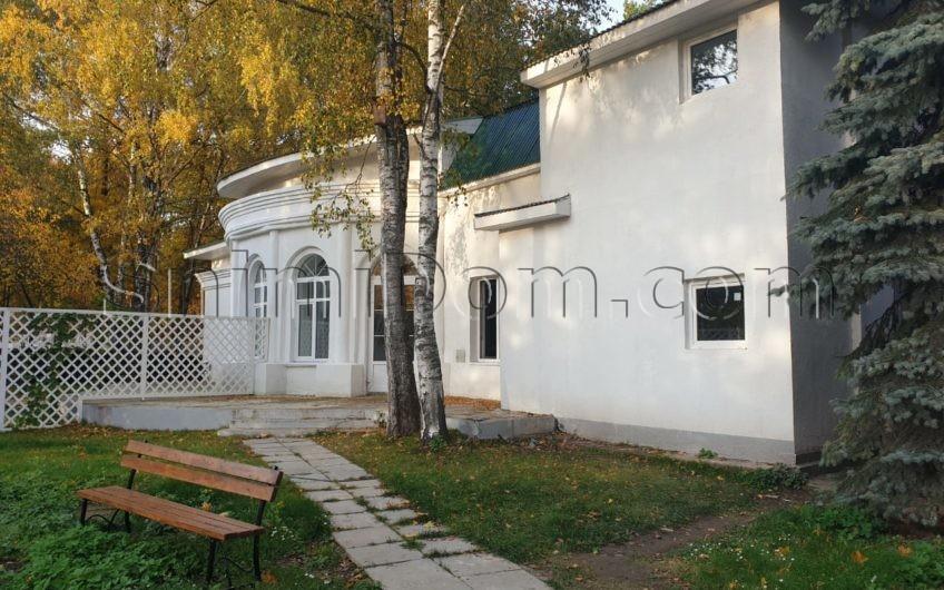 Новобутаково-1 № 5827