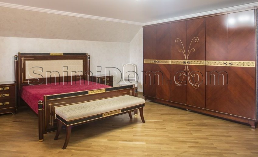 Новоглаголево-3 № 6190