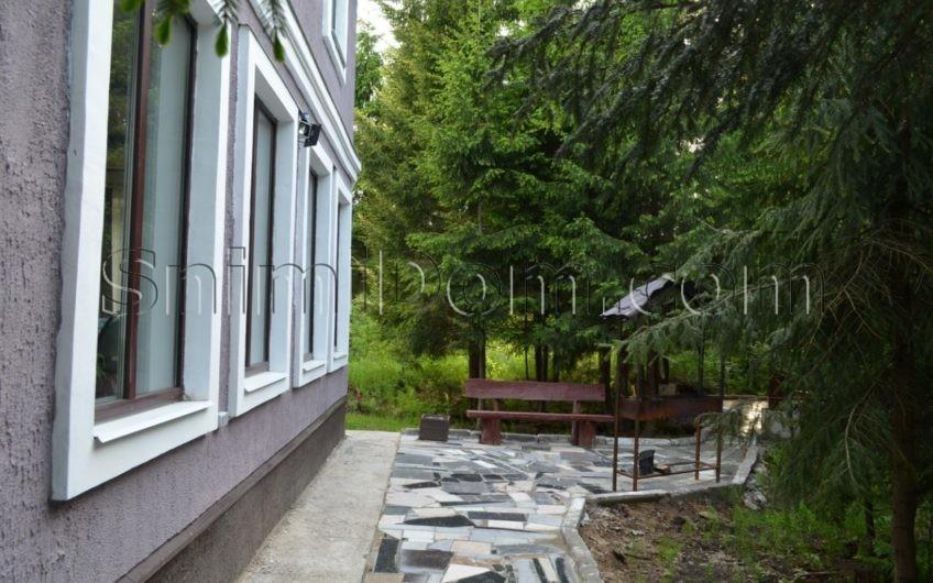 Покров-5 № 8989