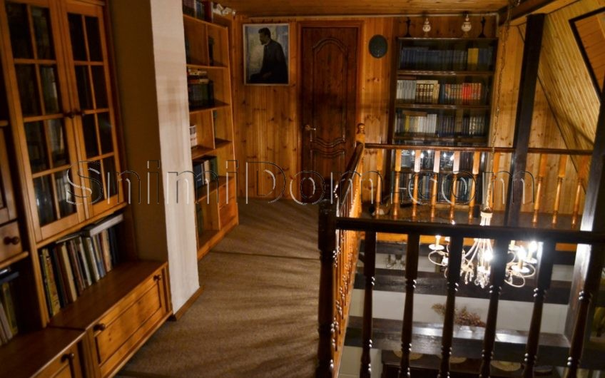 Дом художника № 9717