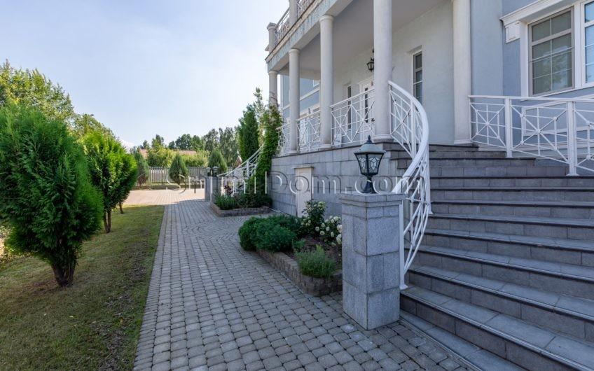 Иваньково № 12160